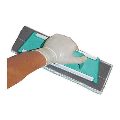 Pad microfibre spécial vitres