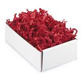 Pakkefyld i farver SizzlePak® - 5 kg