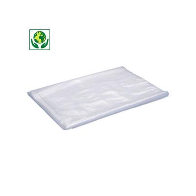 Paletten-Schutzfolie (einzelne Folien)