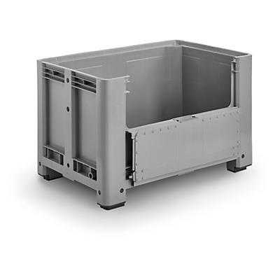 Palettenboxen Alpha