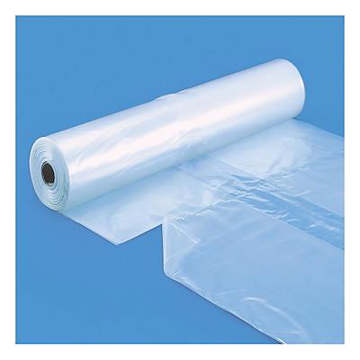 Pall- og krympehetter - Ruller med perforering