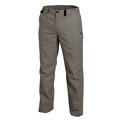Pantalon Optimax