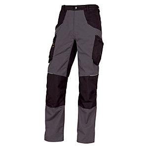 Pantalon de travail M5 V2 Deltaplus, Taille XXL