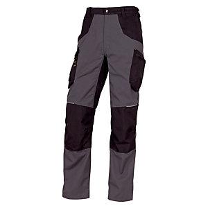 Pantalon de travail M5 V2 Deltaplus, Taille L
