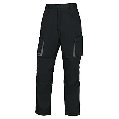Pantalon de travail Mach Delta Plus##Werkbroek Mach Delta Plus