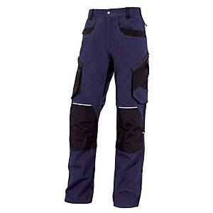 Pantalon de travail Mopa2 Deltaplus, taille L