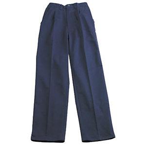 Pantalón unisex 42