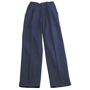 Pantalón unisex 44