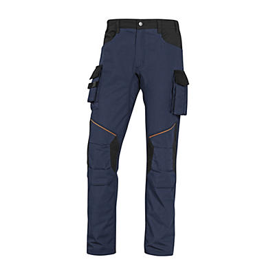 Pantaloni da lavoro 13 tasche