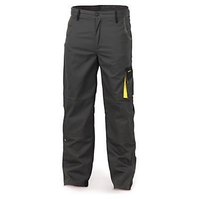 Pantaloni da lavoro linea MODERNA