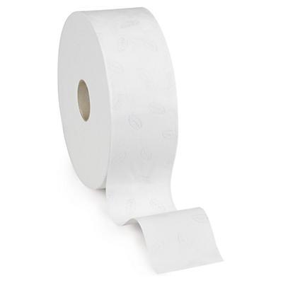 Papel higiénico TORK Jumbo