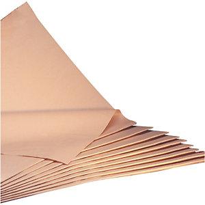 Papel manila crema