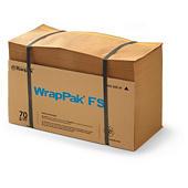 Papel para convertidor WrapPak ® Protector