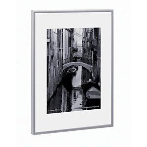 Paperflow Cornice a giorno, 21 x 29,7 cm