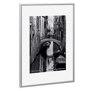 Paperflow Cornice a giorno, 29,7 x 42 cm
