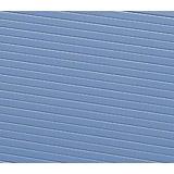 Paperflow Multibloc Persiana azul