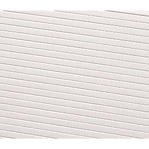 Paperflow Multibloc Persiana gris