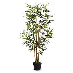 Paperflow Plante artificielle Bambou Ht. 160 cm