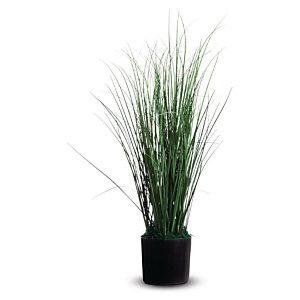 Paperflow Plante artificielle Fagot d'herbe Ht. 55 cm