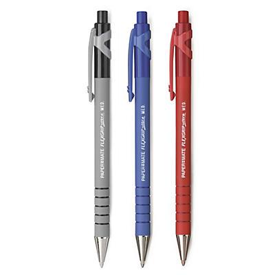 PAPERMATE Kugelschreiber Flexgrip Ultra