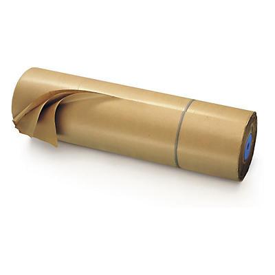 Papier pour convertisseur PadPak® Senior