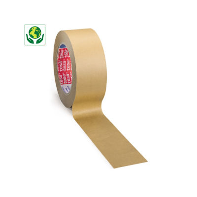 Papier-Packband tesa 4313