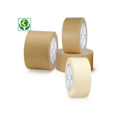 Papier-Packbänder RAJATAPE