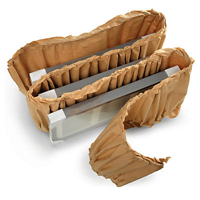 Papier pre WrapPak® Protector