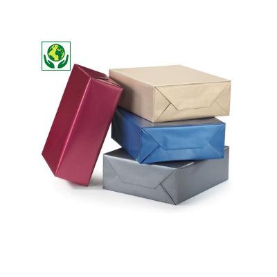 Papier SoftColours##Geschenkpapier SoftColours