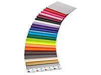 Papier de soie couleur et fantaisie en rame