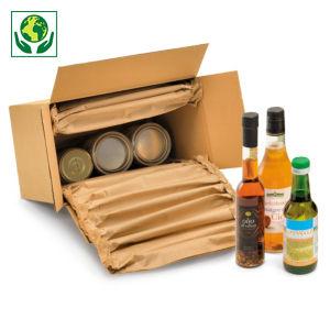 Papier pour système WrapPak® Protector