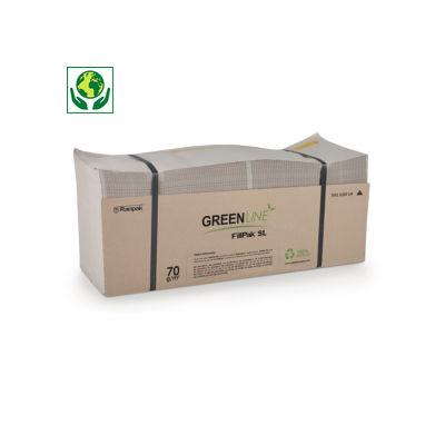 Papier pour système de calage FillPak® SL
