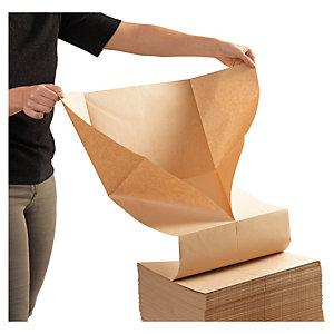 Papier pour système de calage GUARDIAN®