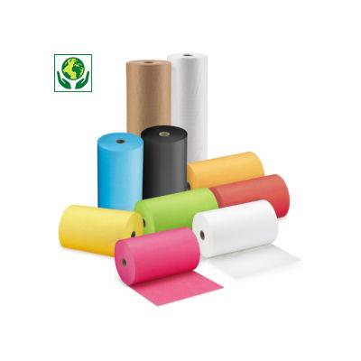 Papier pour système Geami WrapPak®##Papier voor Geami WrapPak®