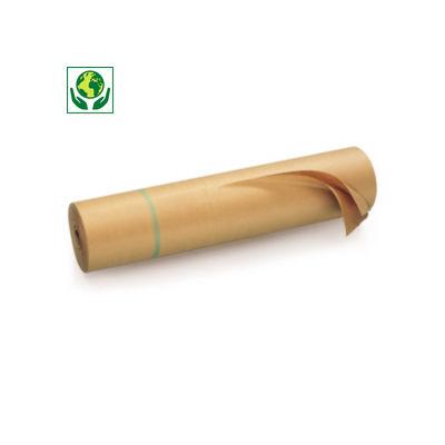 Papier pour système PadPak® Junior##Papier voor PadPak® Junior