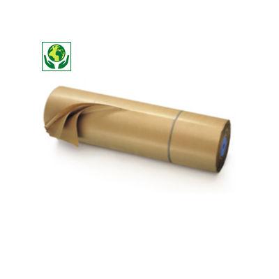 Papier pour système Padpak® Senior