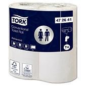 Papier toilette Advanced 300