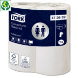 Papier toilette Advanced TORK