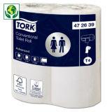 Papier toilette Advanced TORK