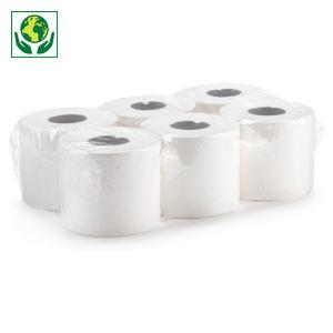 Papier toilette Compact 500