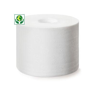 Papier toilette compact Mid-Size TORK