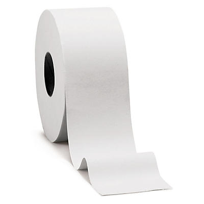 Papier toilette Jumbo Advanced TORK