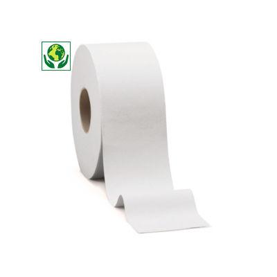 Papier toilette Jumbo économique