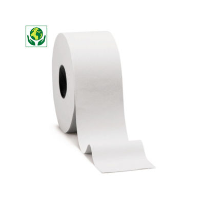 Papier toilette Jumbo TORK