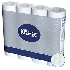 Papier toilette KLEENEX