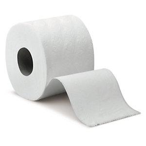Papier toilette avec mandrin compact Advanced TORK