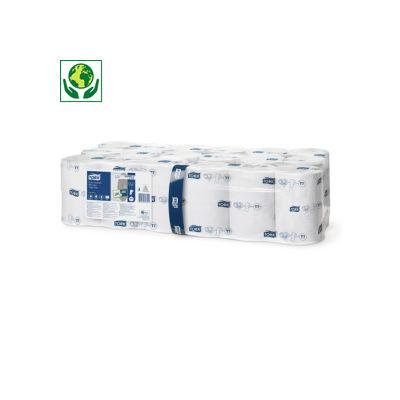 Papier toilette Mid-Size TORK