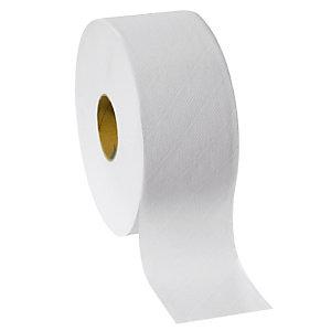Papier toilette Renova Green, 12 mini bobines