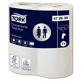 Papier toilette TORK Advanced