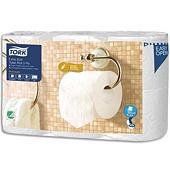 Papier toilette TORK Premium Extra-doux